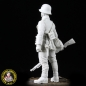Preview: Assault soldier (Uoffz.) with rifle 98